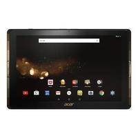 "Refurbished Acer Iconia 10.1""  MediaTek MT8163 Quad Core Cortex A53 2GB 32GB Android 6.0 Tablet"
