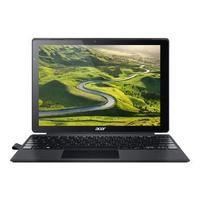 Acer Switch Alpha 12 SA5-271 Core i3-6100U 4GB 128GB SSD 12 Inch Windows 10 Convertible Laptop