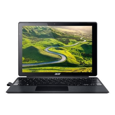 Acer Switch Alpha SA5-271P Core i3-6100U 4GB 128GB SSD 12 Inch Windows 10 Professional Laptop