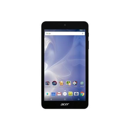 NT.LCJEE.002 Acer Iconia One 7 B1-780 ARM MediaTek MT8163 1GB 16GB 7 Inch Android 6.0 Tablet