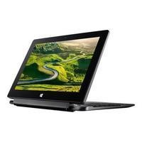 Acer Switch One 10 SW1-011 Intel Atom x5-Z8300 2GB 32GB 10.1 Inch Windows 10 Convertible Tablet