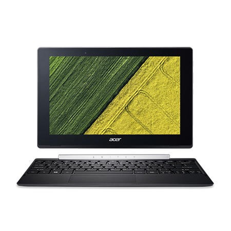 NT.LCVEK.001 Acer Switch V 10 SW5-017 Atom x5-Z8300 2GB 32GB 10.1 Inch Windows 10 Pro Touchscreen 2 in 1 Laptop