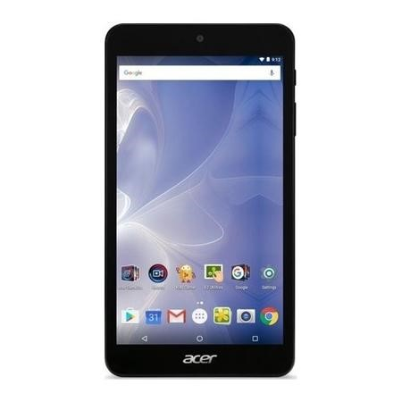 Acer Iconia One 7 B1-790 MT8163 1GB 16GB eMMC 7 Inch Android 6.0 Tablet