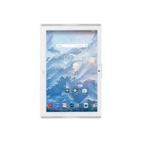 Acer Iconia One B3-A40 MediaTek MT8167 2GB 16GB eMMC 10.1 Inch Android 7.0 Tablet - White