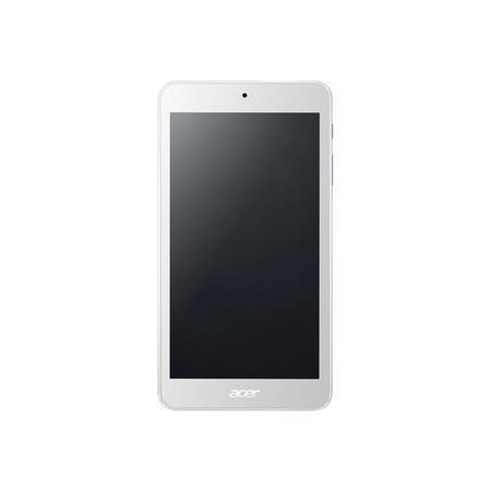 NT.LDYEK.001 Acer Iconia One B1-790 16GB 7 Inch Android 6.0 Marshmallow Tablet in White
