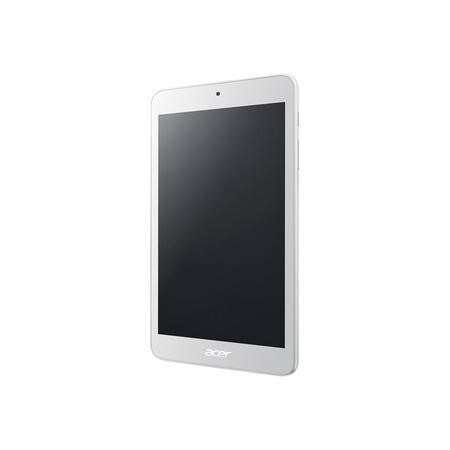 Acer Iconia One B1-790 16GB 7 Inch Android 6.0 Marshmallow Tablet in White