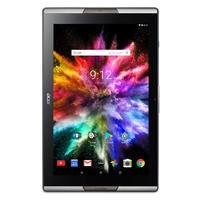 Acer Iconia Tab 10 A3-A50 MediaTek MT8176 4GB 64GB 10.1 Inch Android 7.0 Tablet
