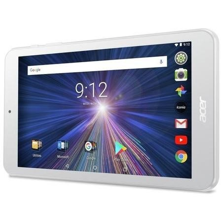 Acer Iconia One 8 MTK MT8167B 1GB 16GB SSD 7 Inch Android 7.0 Tablet