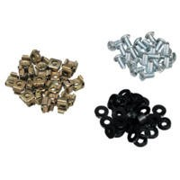 Orion M6 CAGE NUTS/BOLTS &