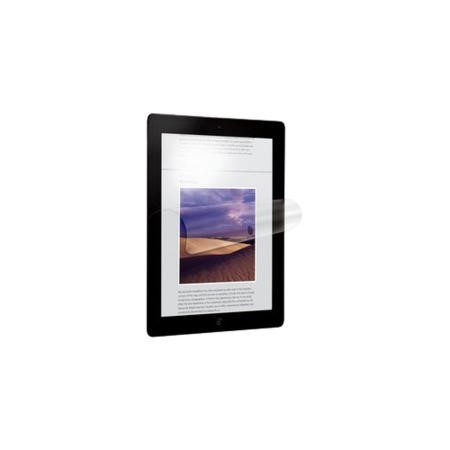 3M Natural View Anti-Glare Screen Protector for iPad 2/3/4