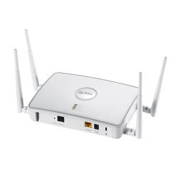 Zyxel NWA3560-N 802.11abgn 300Mbps Dual-radio Hybrid Wireless Access Point with PoE Gigabit LAN 16 x SSID's VLAN's QoS and WDS.