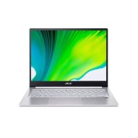 Acer Swift 3 SF314-59 Core i7-1165G7 16GB 512GB SSD 14 Inch FHD Windows 10 Laptop