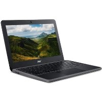 Acer 311 C722-K200 MediaTek MT8183 4GB 32GB eMMC 11.6 Inch Chromebook