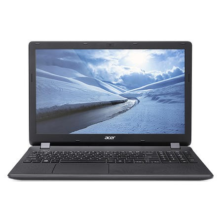 NX.EFGEK.003 Acer Extensa 2540 Core i3-6006U 4GB 500GB DVD-RW 15.6 Inch Windows 10 Laptop