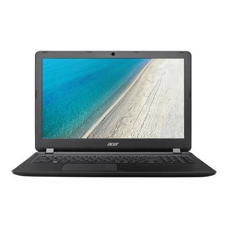 NX.EFHEK.003 Acer  Extensa 15 2540 Core i3-6006U 4GB 500GB 15.6 Inch Windows 10 Laptop