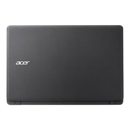 Acer Extensa 2540 Core i5-7200 8GB 256GB DVD-RW 15.6 Inch Windows 10 Laptop
