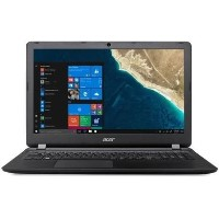 Acer Extensa 15 2540-362S Core i3 6006U 4GB  500GB HDD 15.6 Inch Windows 10 Home Laptop