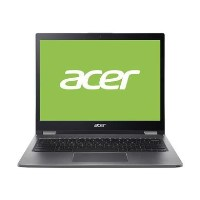 Acer Spin 13 Core i5-8350U 8GB 64GB eMMC 13.5 Inch Touchscreen Convertible Chromebook