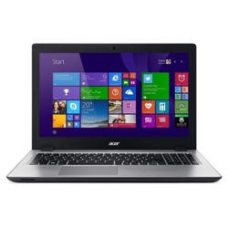 "Acer Aspire V3-574G Intel Core i7-5500U 2.4 GHz 8GB 1TB DVD-SM 15.6"" Windows 8.1 64-bit Laptop"