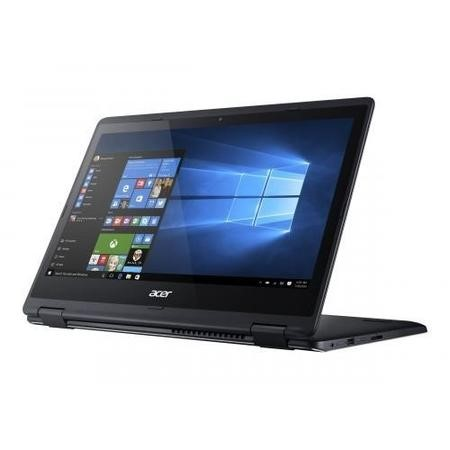 Acer Aspire R5-471T Core i3-6100U 8GB 128GB SSD 14 Inch Windows 10 Convertible Laptop