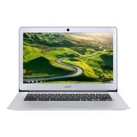 Acer CB3-431 Intel Celeron N3060 4GB 32GB 14 Inch Chrome OS Chromebook Laptop