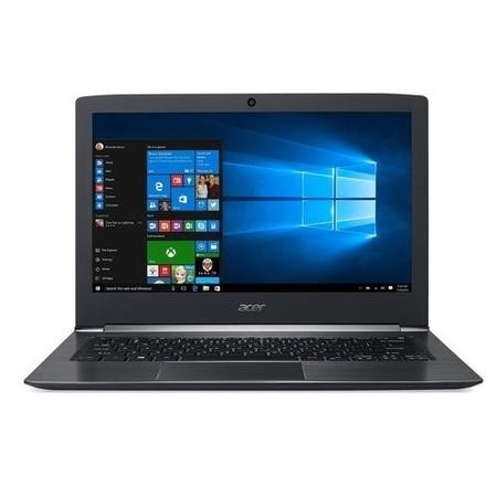 Acer Aspire S5-371 Core i5-6200U 8GB 256GB SSD 13.3 Inch Windows 10 Laptop