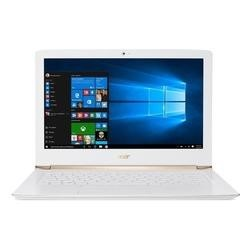 Acer Aspire S5-371 Core i5-6200U 8GB 256GB SSD 13.3 Inch Windows 10 Laptop - White