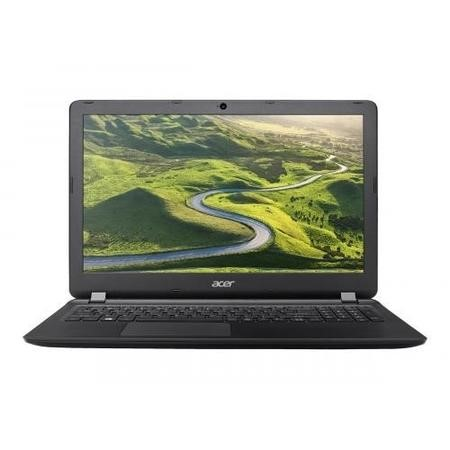 A1/NX.GD0EK.018_919609 Refurbished Acer Aspire ES1-572 Core i3-6006U 8GB 1TB 15.6 Inch Windows 10 Laptop