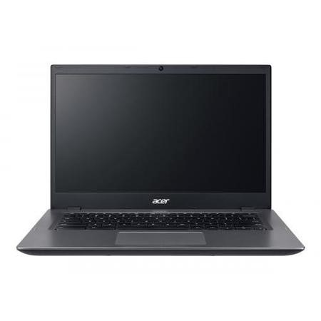 A1/NX.GDDEK.010 Refurbished Acer CP5-471 Intel Celeron 3855U 4GB 32GB 14 Inch Chrome OS Chromebook Laptop