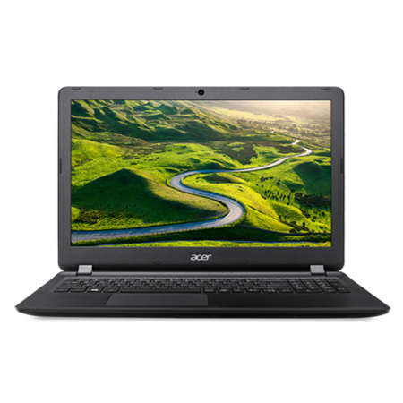 77455024/2/NX.GFTEK.018 GRADE A1 - Acer Aspire ES1-533 Intel Pentium N4200 4GB 1TB 15.6 Inch Windows 10 Laptop