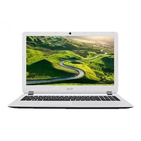 NX.GFVEK.006 Acer Aspire ES1-533-C0HJ Celeron N3350 4GB 500GB 15.6 Inch Windows 10 Laptop