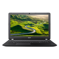 Acer Aspire ES 15 ES1-533 Celeron N3350 4GB 1TB 15.6 Inch Windows 10 Laptops