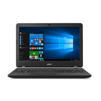 Acer Aspire ES 13 ES1-332 Celeron N3350 4GB 32GB SSD Windows 10 13.3 Inch Laptop