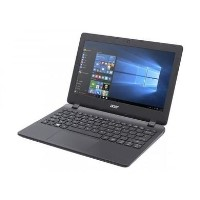 Refurbished Acer ES1-132-C8WF Intel Celeron N3350 4GB 32GB 11.6 Inch Windows 10 Laptop