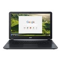 Acer 15 CB3-532 Intel Celeron N3060 4GB 32GB SSD 15.6 Inch Chrome OS Chromebook Laptop