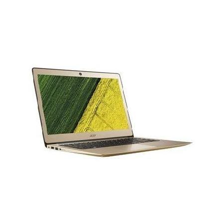 how to open acer swift 14 inch