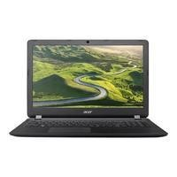 Acer Aspire ES1-572 Core i3-6006U 6GB 128GB SSD DVD-RW 15.6 Inch Windows 10 Laptop