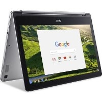 Acer CB5-312T MediaTek M8173C 4GB 64GB 13 Inch Full HD Chrome OS 2-in-1 Chromebook