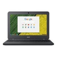 Acer C731-C78G Intel Celeron N3060 4GB 32GB 11.6 Inch Chrome OS Chromebook Laptop