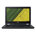 NX.GNJEK.001 Acer Spin 11 Intel Celeron N3350 4GB 32GB SSD 11.6 Inch Chrome OS 2-in-1 Chromebook