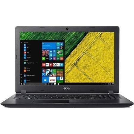 NX.GNPEK.015 Acer Aspire A315-51 Core i3-6006U 4GB 1TB 15.6 Inch Windows 10 Laptop
