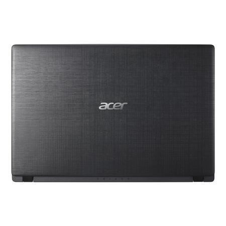 Acer Aspire 3 Core i3-6006U 4GB 128GB SSD 15.6 Inch Windows 10 Laptop