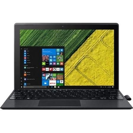 A1/NX.GNVEK.009 Refurbished Acer Aspire A315-21 AMD A6-9220 8GB 1TB 15.6 Inch Windows 10 Laptop
