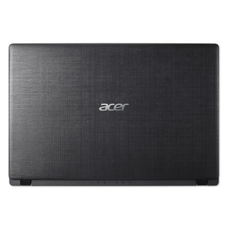Acer Aspire 3 A315 AMD A4-9120 4GB 1TB 15.6 Inch Full HD Windows 10 Laptop