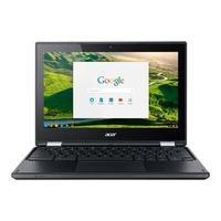 Refurbished  Acer CB5-132T Intel Celeron N3060 4GB 32GB 11.6 Inch Chrome OS Chromebook