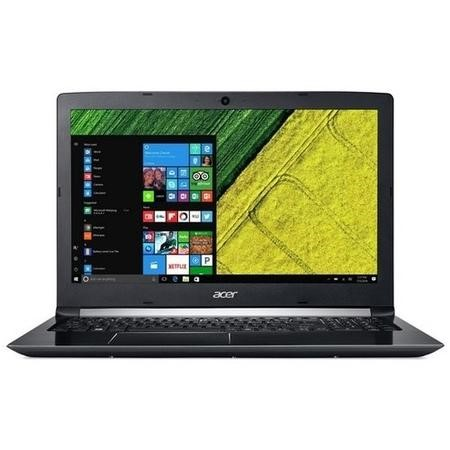 NX.GP4EK.014 Acer Aspire 5 A515-51 Core i7-7500U 8GB 2TB Full HD 15.6 Inch Windows 10 Laptop