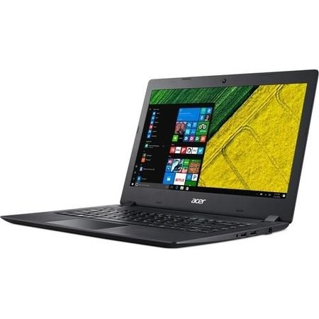 NX.GQAEK.001 Acer Aspire 1 A1114-31-C76W Intel Celeron N3350 4GB 64GB SSD 14 Inch Windows 10 Laptop