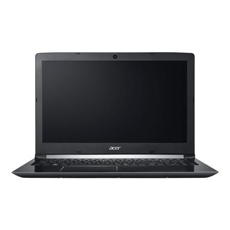 Acer Aspire A515-51 Core i3-7130U 8GB 128GB 15.6 Inch Windows 10 Laptop
