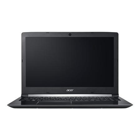 NX.GSYEK.001 Acer Aspire 5 Core i5-8250U 8GB 1TB 15.6 Inch Windows 10 Laptop