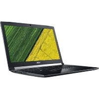 Refurbished Acer Aspire 5 Pro A517-51P Core i7-8550U 4GB 256GB 17.3 Inch Windows 10 Pro Laptop